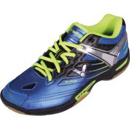 Pánská sálová obuv Victor SH-A920 Blue