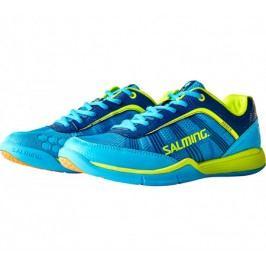 Sálová obuv Salming Adder Men