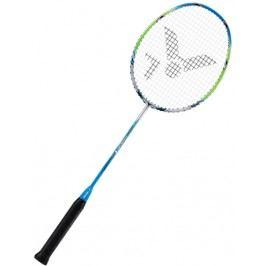 Badmintonová raketa Victor Thruster K 55