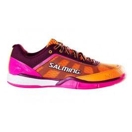 Sálová obuv Salming Viper 4 Women
