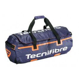 Taška na rakety Tecnifibre Rackpack Team