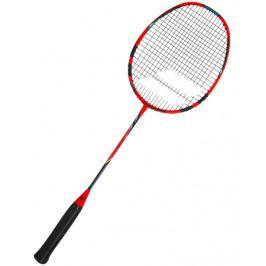 Badmintonová raketa Babolat Prime Blast 2018