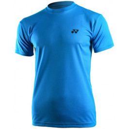 Pánské funkční tričko Yonex 1025 Vivid Blue