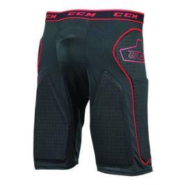Inline kalhoty CCM RBZ 110 Girdle Junior