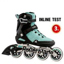 Inline brusle Rollerblade Spark 90 W
