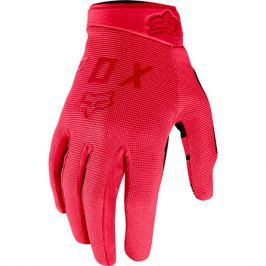 Fox Ranger Rio Wmn LF red