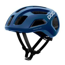 Helma POC Ventral Air Spin matná modrá