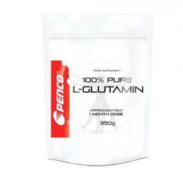 Penco L-Glutamin 350 g 100% Pure