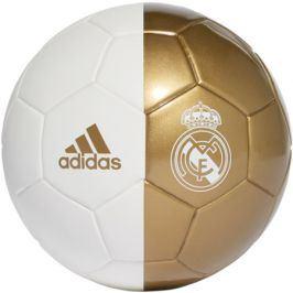 Mini míč adidas Real Madrid CF
