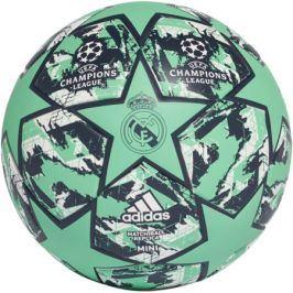 Mini míč adidas Finale Real Madrid CF