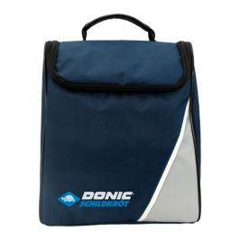 Pouzdro Donic Schoolsport Bag