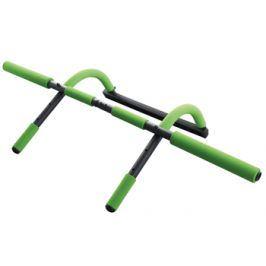 Schildkröt Multifunkční pull-up tyč