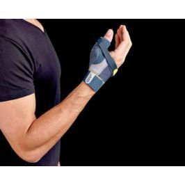 Bandáž palce Push Sports Thumb Brace