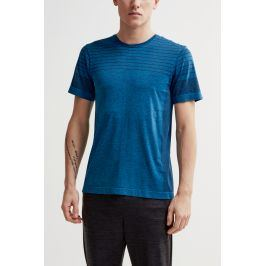 Pánské tričko Craft Cool Comfort modré