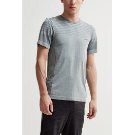 Pánské tričko Craft Cool Comfort zelené