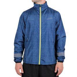 Pánská bunda Endurance Talent tmavě modrá