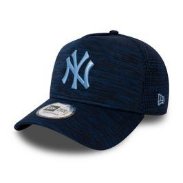 Kšiltovka New Era 9Forty Engineered Fit A-Frame MLB New York Yankees Navy