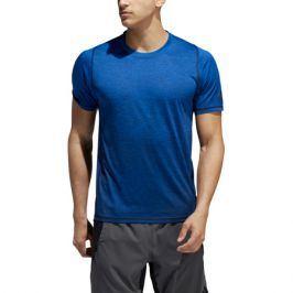 Pánské tričko adidas FL 360 X modré