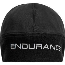 Čepice Endurance Marion černá