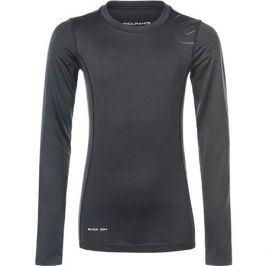 Dětské tričko Endurance Lebay Unisex LS Tee
