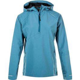 Dámská bunda Endurance Celandine Anorak modrá