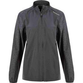 Dámská bunda Endurance Simlem Hi-Viz Reflective černá