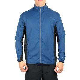 Pánská bunda Endurance Kopo modrá