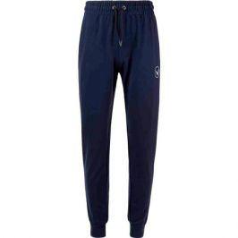 Pánské kalhoty Virtus Streat Sweat modré