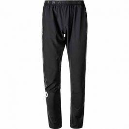 Pánské kalhoty Virtus Blag Hyper Stretch černé