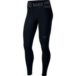 Dámské legíny Nike Intertwist 2.0 Tight černé
