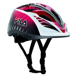 Inline helma Fila Junior Boy