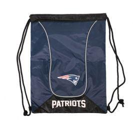 Vak Northwest Doubleheader NFL New England Patriots