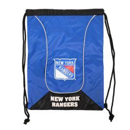 Vak Northwest Doubleheader NHL New York Rangers