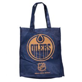 Taška Forever Collectibles NHL Edmonton Oilers