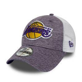 Kšiltovka New Era 9Forty Summer League NBA Los Angeles Lakers OTC