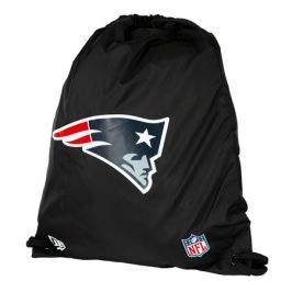 Vak New Era Gym Sack NFL New England Patriots OTC
