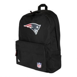 Batoh New Era Stadium Bag NFL New England Patriots OTC