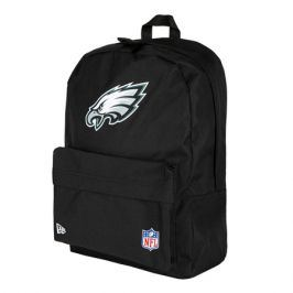 Batoh New Era Stadium Bag NFL Philadelphia Eagles OTC