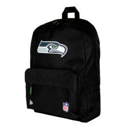 Batoh New Era Stadium Bag NFL Seattle Seahawks OTC