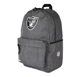 Batoh New Era Light Bag NFL Oakland Raiders