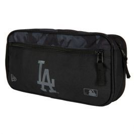 Ledvinka New Era Cross Body Bag MLB Los Angeles Dodgers Black OTC