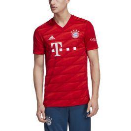 Dres adidas FC Bayern Mnichov domácí 19/20