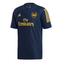 Tréninkový dres adidas Arsenal FC tmavě modrý