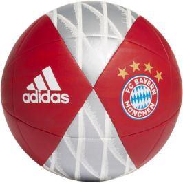 Míč adidas Capitano FC Bayern Mnichov