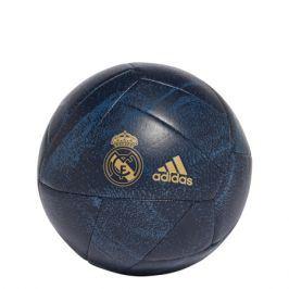 Míč adidas Capitano Real Madrid CF