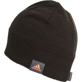 Zimní čepice adidas Beanie Juventus FC