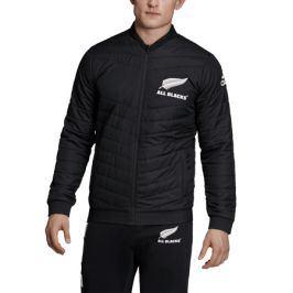 Pánská bunda adidas All Blacks černá