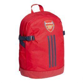 Batoh adidas Arsenal FC