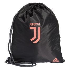 Vak adidas Juventus FC černý