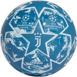 Mini Míč adidas Finale Juventus FC
